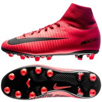 Mercurial Victory VI DF AG-Pro
