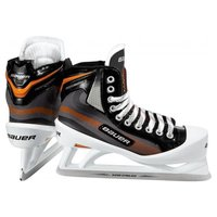 Performance Goalie Skate 8,0